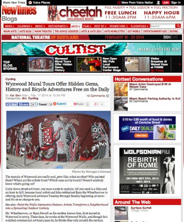 NEWTIMES-cultist-2.17.2014