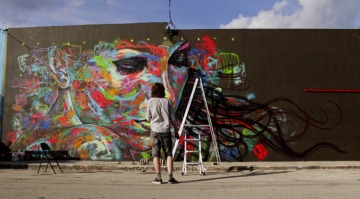 david-walker-art-basel-2013