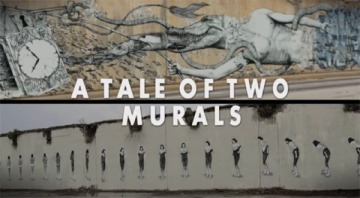 tale-of-two-murals
