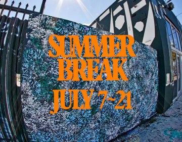 summerbreak-flyer