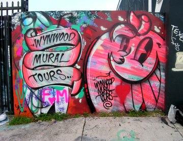 wynwood-mural-tours-ATOMIK-VIP-7